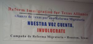 reform immigration for texas alliance!