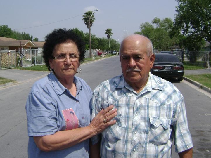 - web-eljay-3-teresa-barrera-y-esposo