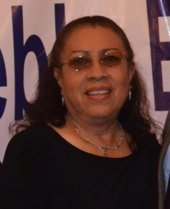 LUPE Executive Director Juanita Valdez-Cox responds to Speaker's comments. Read more here.