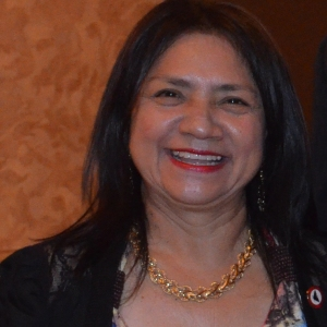 2013 Martha
